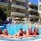 Michel_holidays_in_Apartment_Dodekanessos Islands_Kos_Kos Chora
