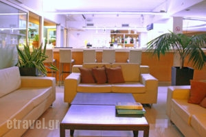 Michel_best deals_Apartment_Dodekanessos Islands_Kos_Kos Chora