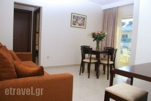 Michel_lowest prices_in_Apartment_Dodekanessos Islands_Kos_Kos Chora
