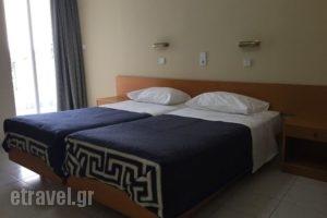 Jasmine_lowest prices_in_Apartment_Dodekanessos Islands_Kos_Kos Chora