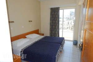 Jasmine_best prices_in_Apartment_Dodekanessos Islands_Kos_Kos Chora