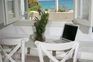 En Milo_best prices_in_Apartment_Cyclades Islands_Milos_Apollonia