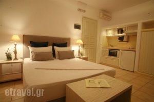 En Milo_lowest prices_in_Apartment_Cyclades Islands_Milos_Apollonia