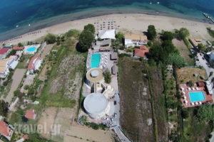 Island Beach Resort_holidays_in_Hotel_Ionian Islands_Corfu_Kavos