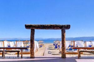 Island Beach Resort_best deals_Hotel_Ionian Islands_Corfu_Kavos