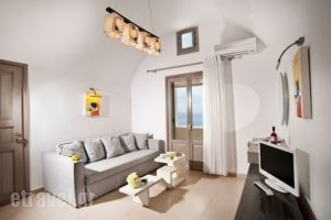 Petit Palace_lowest prices_in_Hotel_Cyclades Islands_Sandorini_Mesaria