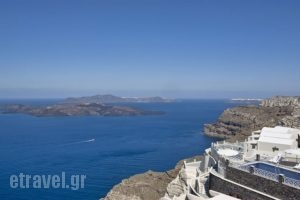 Petit Palace_best prices_in_Hotel_Cyclades Islands_Sandorini_Mesaria