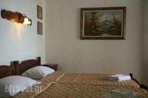 Chrysoula's Guest House_best deals_Hotel_Sporades Islands_Skiathos_Skiathos Chora