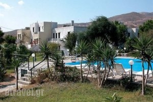 Apartments Seagull_best deals_Apartment_Dodekanessos Islands_Kos_Kos Chora