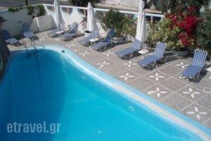 Palladion_lowest prices_in_Hotel_Cyclades Islands_Sandorini_karterados
