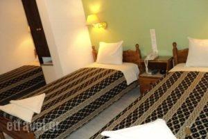 Palladion_accommodation_in_Hotel_Cyclades Islands_Sandorini_karterados