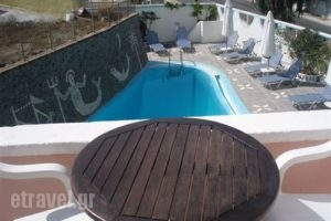 Palladion_best deals_Hotel_Cyclades Islands_Sandorini_karterados