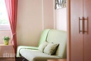 Akis_best deals_Apartment_Ionian Islands_Corfu_Palaeokastritsa