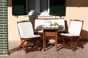 Akis_lowest prices_in_Apartment_Ionian Islands_Corfu_Palaeokastritsa
