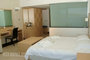 Ionian Emerald Resort_lowest prices_in_Hotel_Ionian Islands_Kefalonia_Vlachata