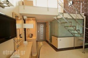 Ionian Emerald Resort_holidays_in_Hotel_Ionian Islands_Kefalonia_Vlachata