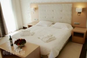 Ionian Emerald Resort_best prices_in_Hotel_Ionian Islands_Kefalonia_Vlachata