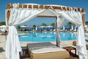 Ionian Emerald Resort_accommodation_in_Hotel_Ionian Islands_Kefalonia_Vlachata