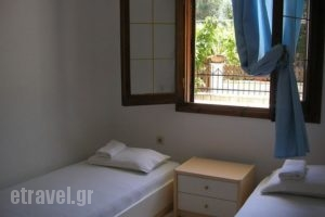Olympia Paxos_best deals_Hotel_Ionian Islands_Paxi_Paxi Rest Areas