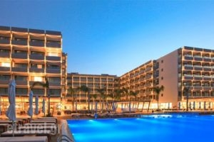 Alimounda Mare_travel_packages_in_Dodekanessos Islands_Karpathos_Karpathosora