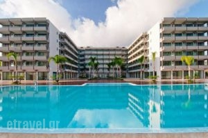 Alimounda Mare_best prices_in_Hotel_Dodekanessos Islands_Karpathos_Karpathosora