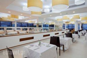 Alimounda Mare_lowest prices_in_Hotel_Dodekanessos Islands_Karpathos_Karpathosora
