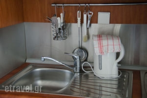 Graziella Apartments_accommodation_in_Apartment_Dodekanessos Islands_Rhodes_Ialysos