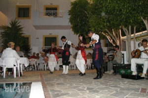 Nikolas Villas_best deals_Villa_Crete_Heraklion_Chersonisos