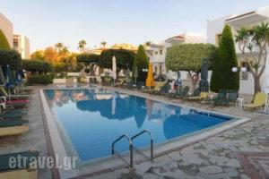 Nikolas Villas_travel_packages_in_Crete_Heraklion_Chersonisos