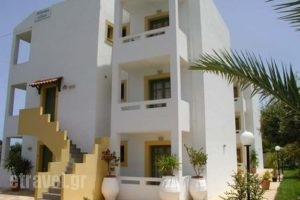 Nikolas Villas_lowest prices_in_Villa_Crete_Heraklion_Chersonisos