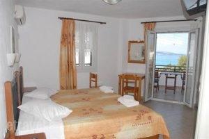 Elpida Studios_holidays_in_Hotel_Cyclades Islands_Naxos_Agia Anna