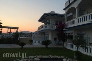 Gogas Palace_accommodation_in_Apartment_Epirus_Preveza_Ammoudia