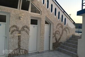Gogas Palace_holidays_in_Apartment_Epirus_Preveza_Ammoudia