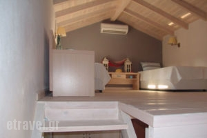 Enalia Gi_best prices_in_Apartment_Central Greece_Evia_Limni