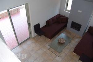 Enalia Gi_best deals_Apartment_Central Greece_Evia_Limni