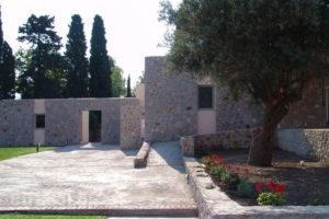 Enalia Gi_accommodation_in_Apartment_Central Greece_Evia_Limni