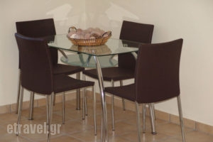 Enalia Gi_lowest prices_in_Apartment_Central Greece_Evia_Limni