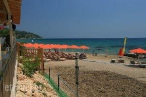 Rahoni Cronwell Park_holidays_in_Hotel_Macedonia_Halkidiki_Nea Skioni