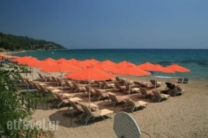 Rahoni Cronwell Park_best prices_in_Hotel_Macedonia_Halkidiki_Nea Skioni