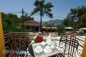 Aktaion_best deals_Hotel_Central Greece_Evia_Edipsos