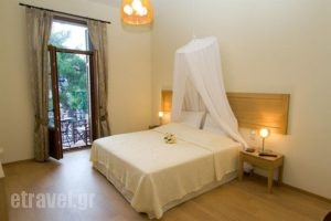 Aktaion_lowest prices_in_Hotel_Central Greece_Evia_Edipsos