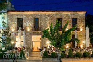 Aktaion_accommodation_in_Hotel_Central Greece_Evia_Edipsos