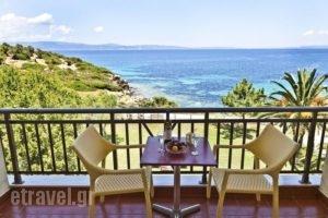 Barbagiannis House_best prices_in_Apartment_Macedonia_Halkidiki_Ormos Panagias