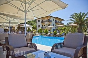 Barbagiannis House_lowest prices_in_Apartment_Macedonia_Halkidiki_Ormos Panagias