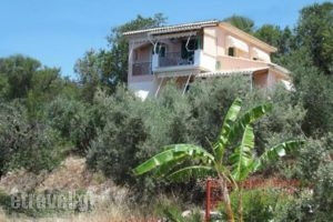 Caza Levantiera_holidays_in_Hotel_Ionian Islands_Lefkada_Lefkada's t Areas