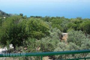 Caza Levantiera_best prices_in_Hotel_Ionian Islands_Lefkada_Lefkada's t Areas