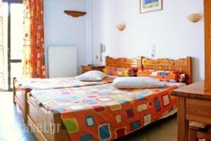 Diamanti Studios_best prices_in_Hotel_Aegean Islands_Lesvos_Tavari