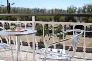 Diamanti Studios_holidays_in_Hotel_Aegean Islands_Lesvos_Tavari