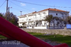Diamanti Studios_travel_packages_in_Aegean Islands_Lesvos_Tavari
