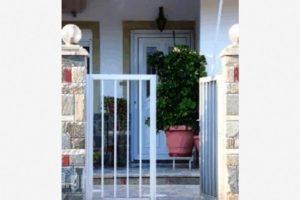 Diamanti Studios_best deals_Hotel_Aegean Islands_Lesvos_Tavari